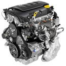 car engines in Preston, guaranteed tested used engines